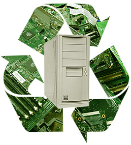 recycling-computer-parts-in-sc-2